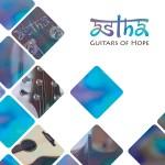 AsthaGuitar-AboutBrochure