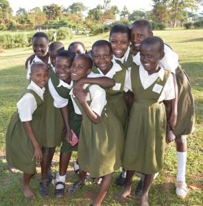 Buikwe_Students