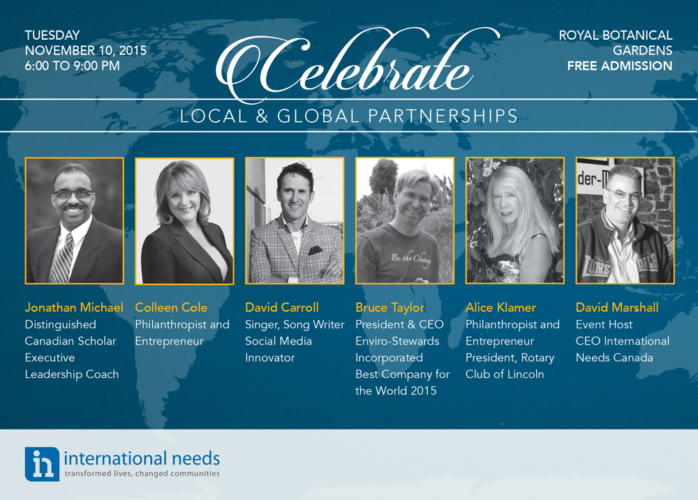LocalGlobalPartnership_Postcard