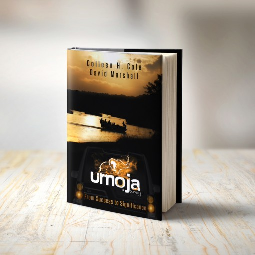 Umoja: A Journey from Success to Significance