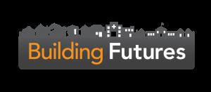 Building Futures