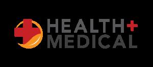 Health+Medical